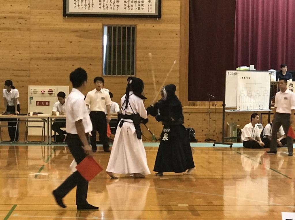 a59c318e1b0 熊本県立宇土中学校・宇土高等学校