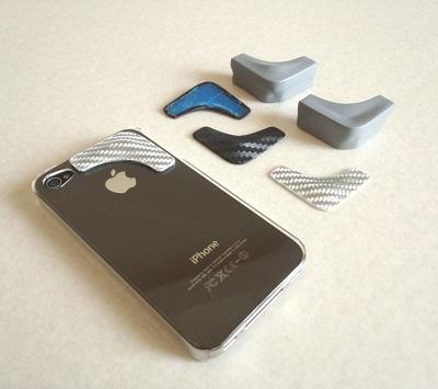 phone-grip1