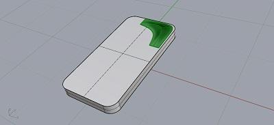 phone-grip2
