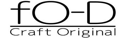 fo-D craft original