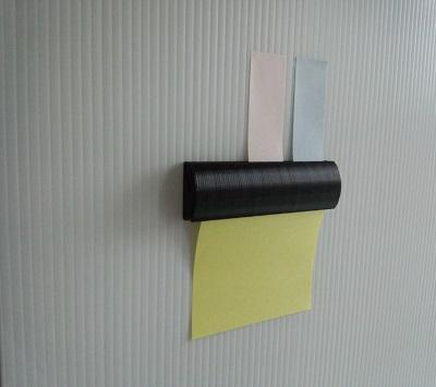 paper-crip-1