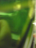 ST330046002001.jpg