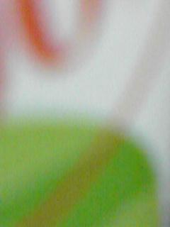 130413_0028~01.jpg