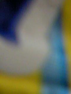 130505_2208~01.jpg