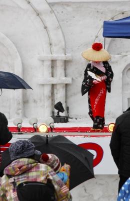 20160214只見雪まつり_MG_7965.JPG