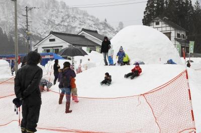 20160214只見雪まつり_MG_7979.JPG