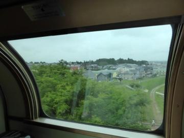 北海道車窓3