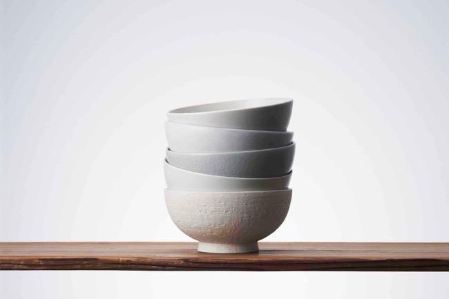 th_THE 飯茶碗 - PICT1(1MB).jpg