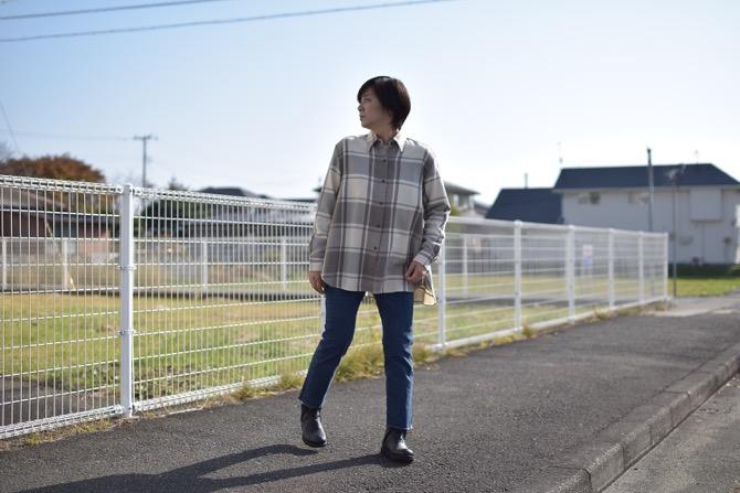 th_DSC_5577.jpg