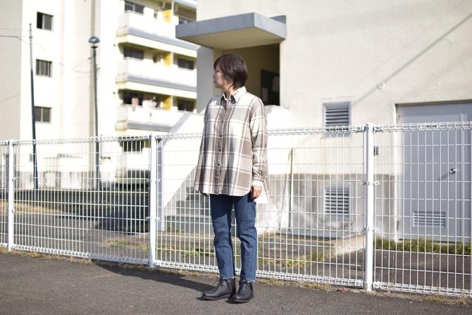 th_DSC_5579.jpg