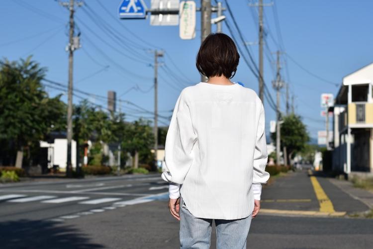 DSC_5518.jpg