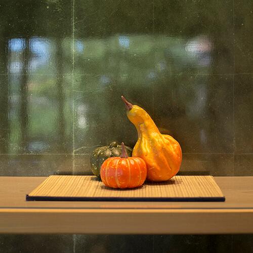 ハロウィンのかぼちゃ2.jpg