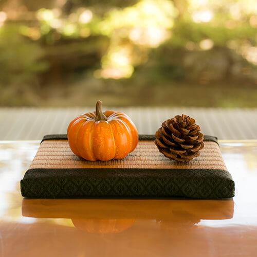 ハロウィンのかぼちゃ.jpg
