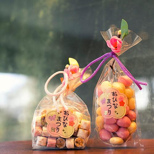 雛菓子500.jpg