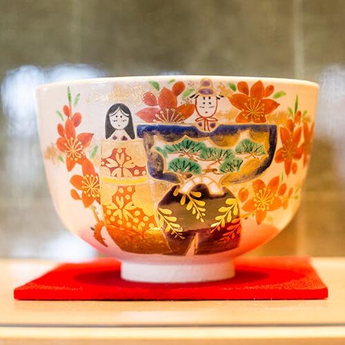 雛人形茶碗500.jpg