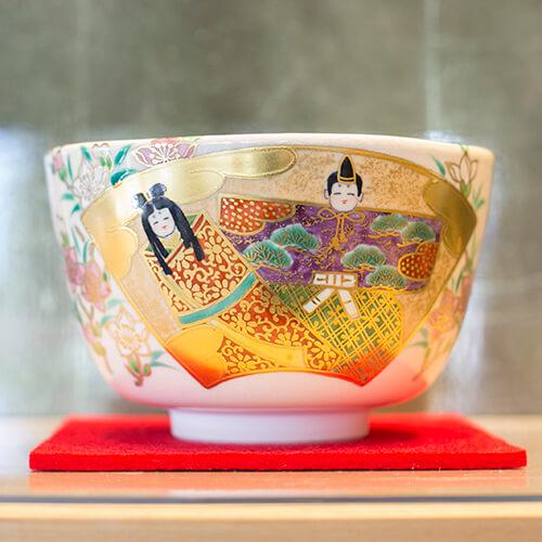 茶器500.jpg