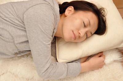 睡眠と耳鳴り