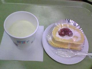 近江洋菓子店2