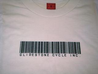barcoad