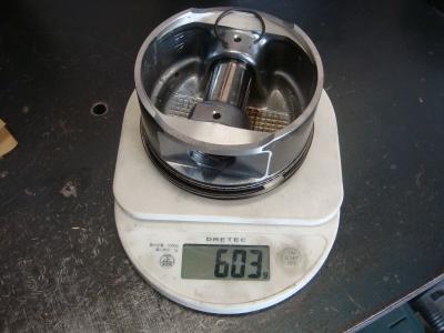DSC09300.JPG