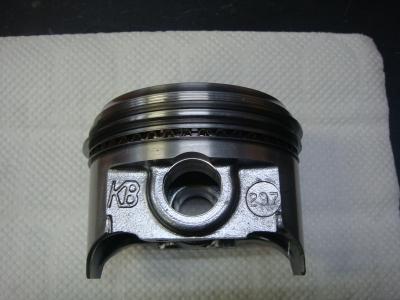 DSC00152.JPG
