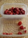berrys5