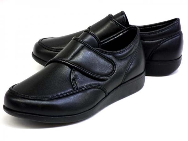 https://mickeyshoes.shop-pro.jp/?pid=151780155