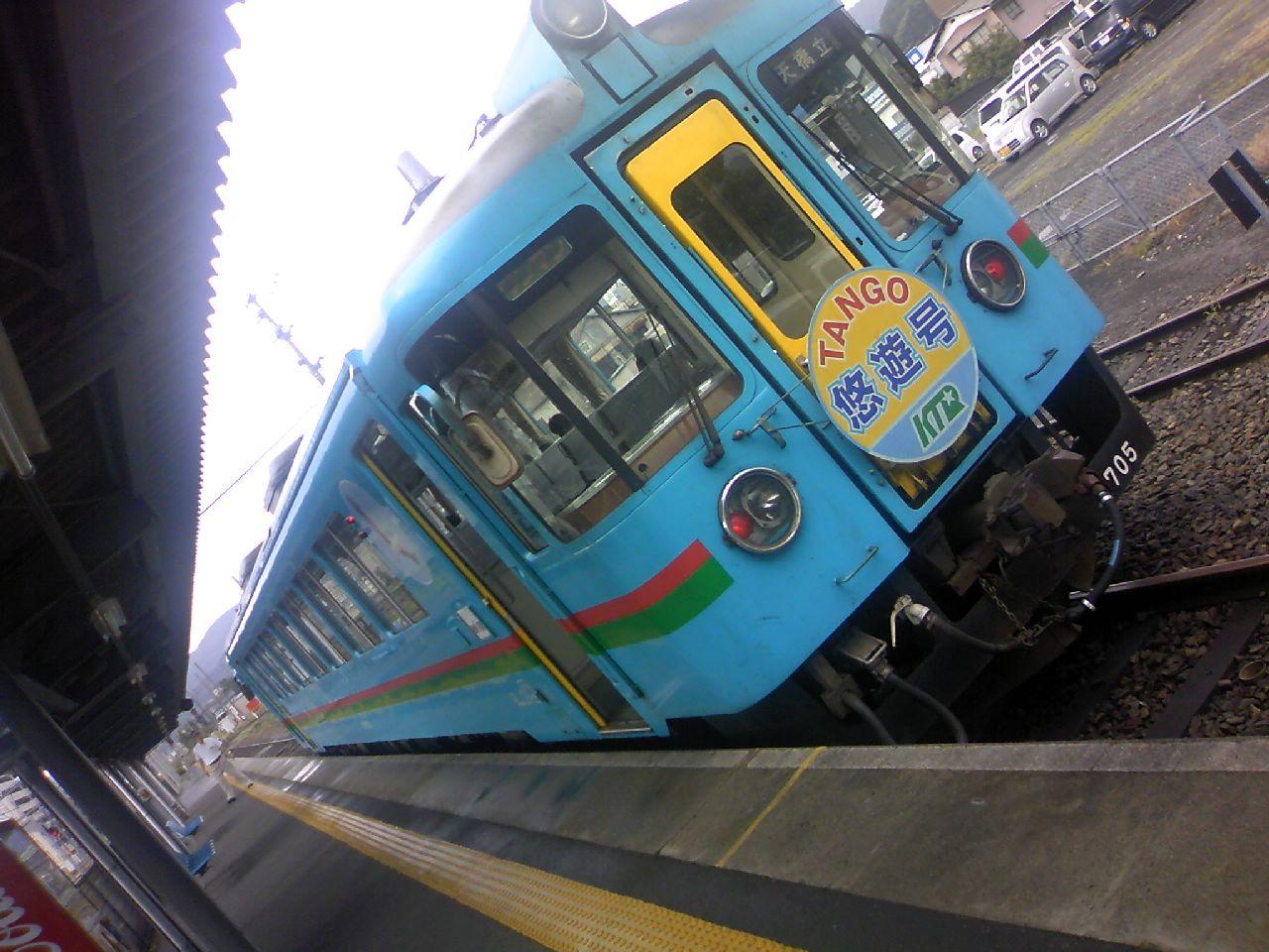 TS3J0383.jpg