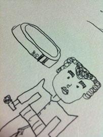 指輪と山川豊.jpg