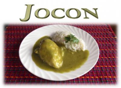 グアテマラ料理2.png