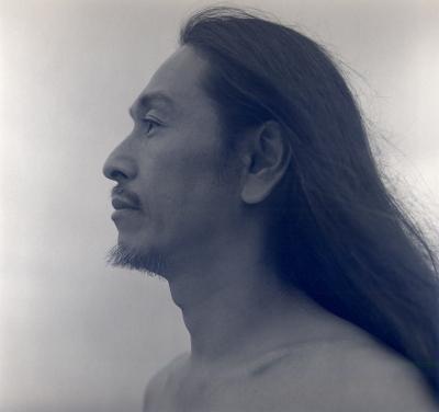 岡野弘幹.jpg