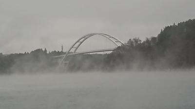 大島架橋.JPG