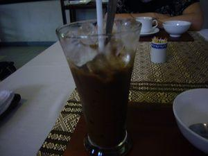 Co Nguレストラン6