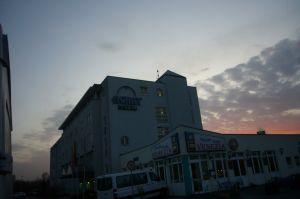 アハトホテル1
