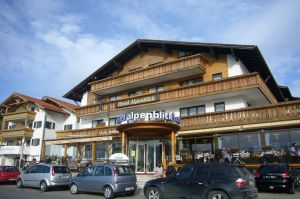 Alpenblick1