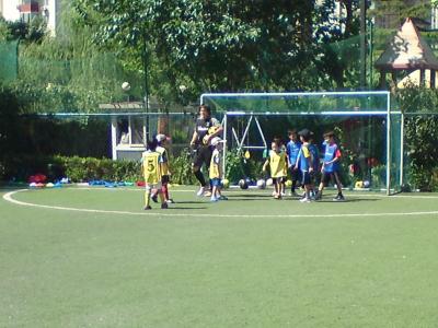 soccer0821_2