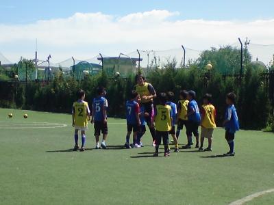 soccer 0812_4