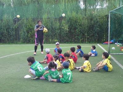 soccer 0812_6