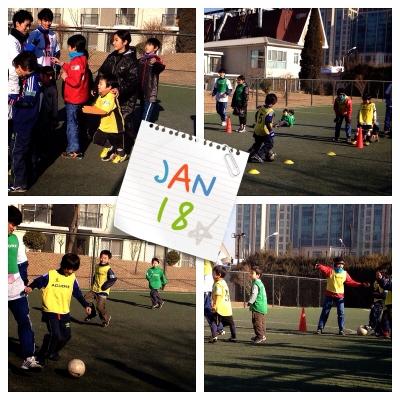sportsmanship.asia