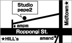 Map pepe2