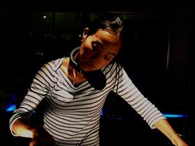 Mambongo! 12/7 DJ kiki