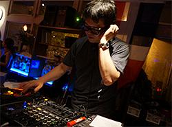 Mambongo! 6/6 DJ Hirotaro