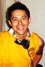 Mambongo!3/5 DJ Hiro