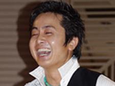 Mambongo! 6/4 Respect Mambo Yuji