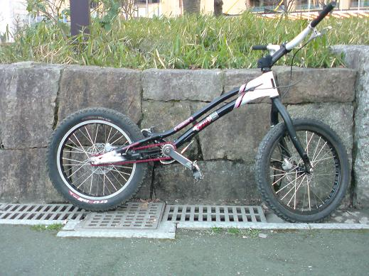 20090215
