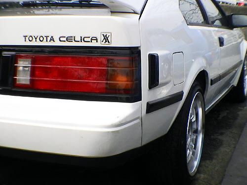 GA61セリカXX01