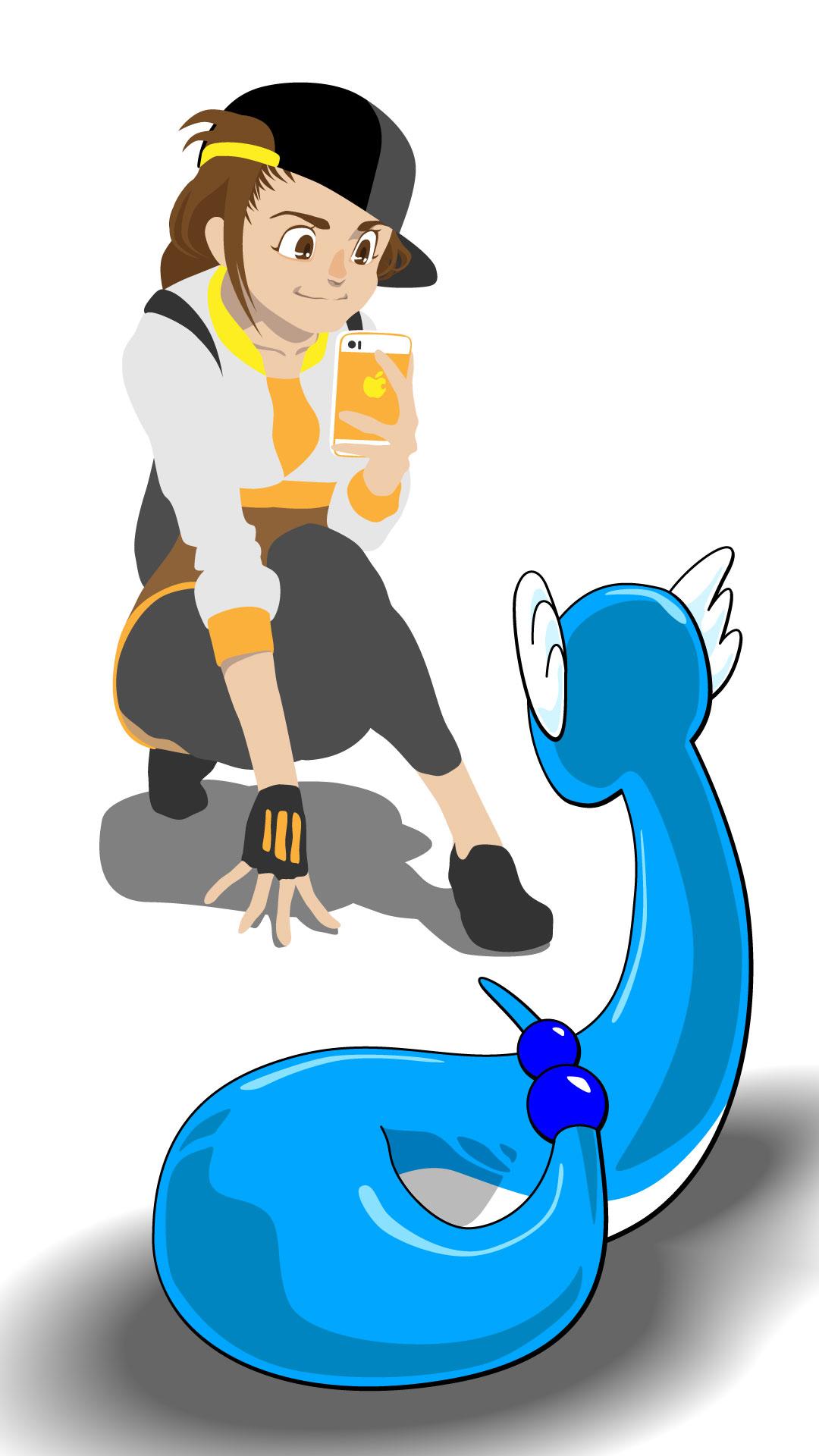 Go Pokémon GO (color) class=