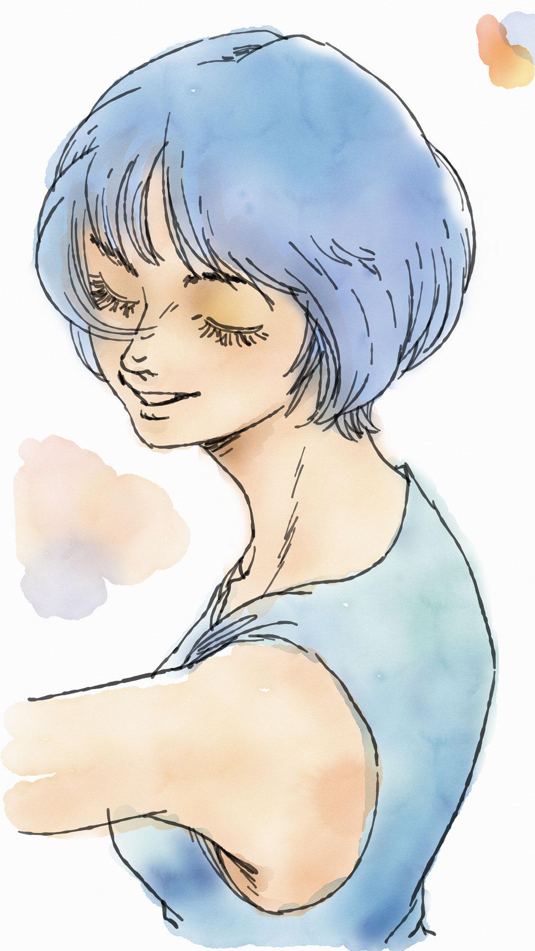 ���� (color)