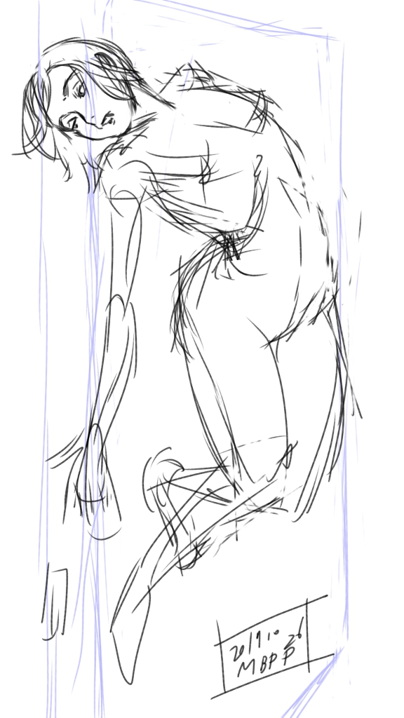 Snooze (rough)