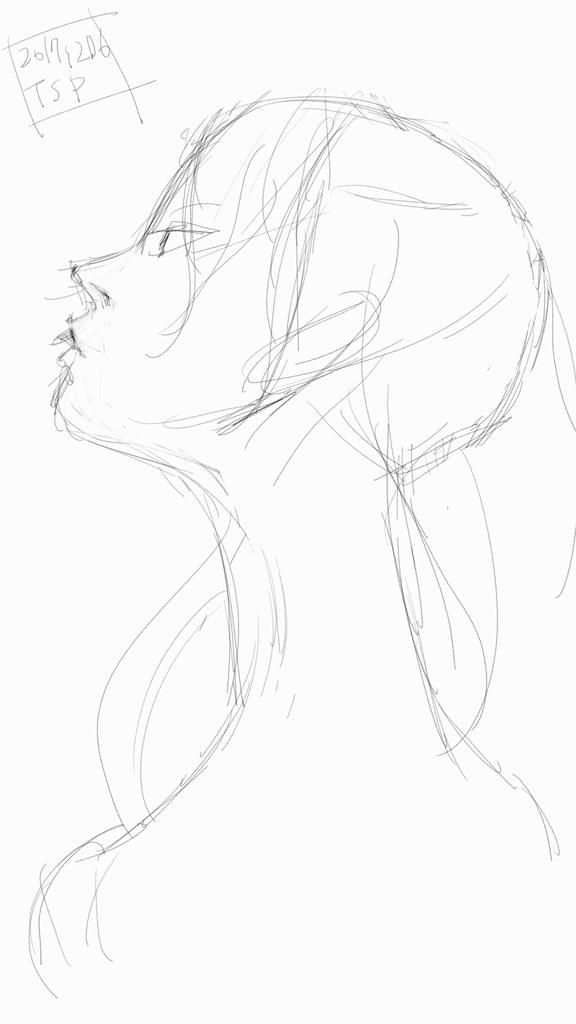 Celeste (rough)